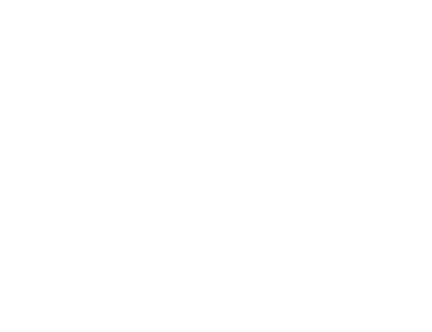 MKL Productions